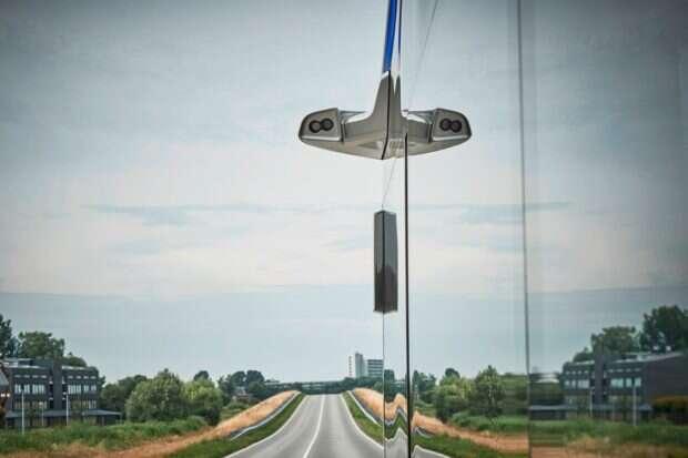 mercedes-benz-future-bus-with-citypilot-9