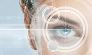 Eyefluence – nowy sposób kontrolowania komputera tylko przy użyciu oczu