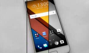 HTC 10, czyli klasa premium w najczystszej postaci