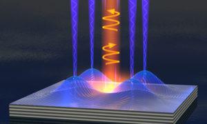 Kondensat Bosego-Einsteina pomoże w rozwoju fotoniki