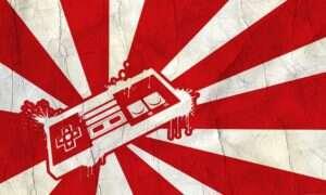 Japońska droga na szczyt, czyli historia gier wideo