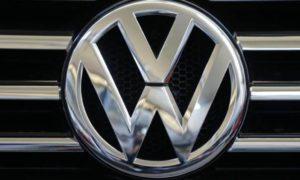 Miliony samochodów marki Volkswagen narażonych na kradzież według nowego raportu