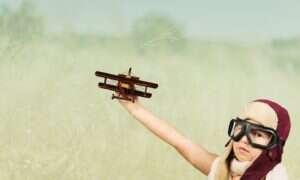 Nauka latania dronem – jak ją zaplanować?