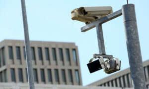 Ujawnione narzędzia hakerskie NSA potwierdzone przez dokumentację Snowdena