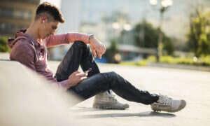 Czego młodzi ludzie najchętniej szukają w Internecie? Zobacz sam!
