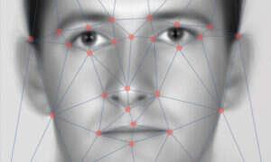System rozpoznawania twarzy może zostać oszukany przez kilka zdjęć z Facebooka