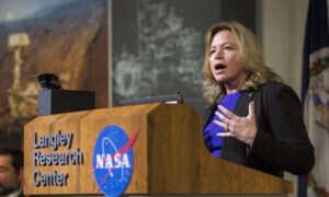 NASA udostępni wyniki swoich badań