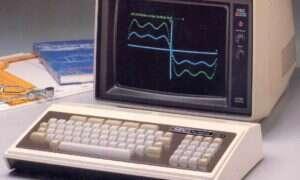 Kuba uruchomi pierwszą w historii fabrykę komputerów