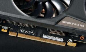 PCI Express 4.0 coraz bliżej