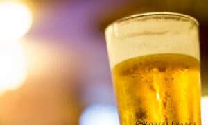 Wypicie piwa zwiększa zdolność rozpoznawania emocji