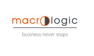 Macrologic Merit – nowy system zarządzania firmami na polskim rynku