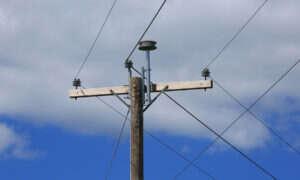 AirGig, czyli WiFi z linii elektrycznych