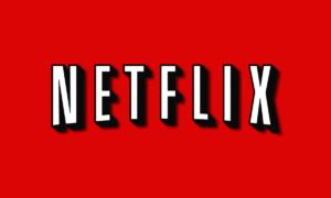 Netflix planuje zapełnić połowę swojego katalogu serialami własnej produkcji