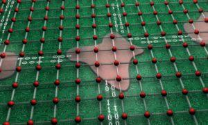 Dwa nowe sposoby na budowanie obwodów elektrycznych pozwolą stworzyć nowy typ mikroprocesora