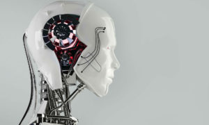 Partnership on AI – powstała nowa organizacja non-profit