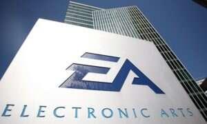 Spore zmiany w siedzibie Electronic Arts