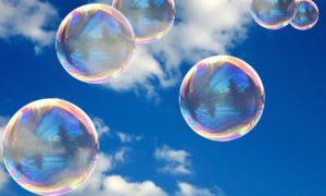 Memzym oczyści spaliny z CO2