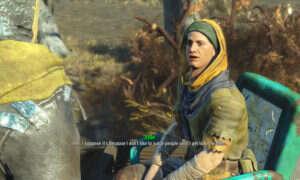Bethesda upamiętniła śmierć brata jednego z fanów Fallout 4