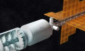 Hibernacja przyszłością podróży kosmicznych