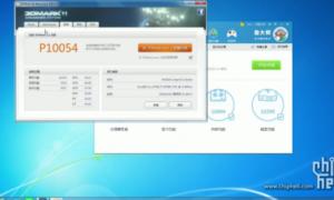 Pierwsze informacje o Nvidia GeForce GTX 1050 Ti