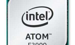 Intel wprowadza procesory dla internetu rzeczy