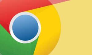 Google Chrome wreszcie przestanie pożerać potężną ilość pamięci RAM