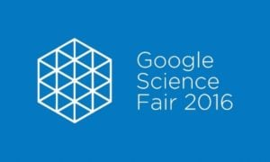 Finalista Google Science Fair stworzył egzoszkielet, który może wytrenować sparaliżowaną dłoń