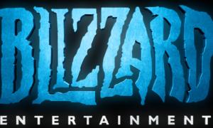Blizzard Voice wystartował!