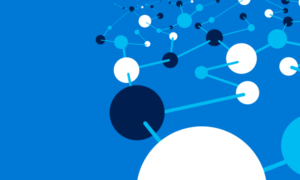 Microsoft udostępnia za darmo swoje narzędzia deep learning