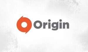 EA uniemożliwia korzystanie z usługi Origin dla Birmy