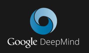 Sztuczna Inteligencja DeepMind od Google potrafi teraz uczyć się na własną rękę