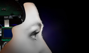 Nowy egzoszkielet ze sztuczną inteligencją może spowodować zredukowanie zatrudnienia w fabrykach o 75%