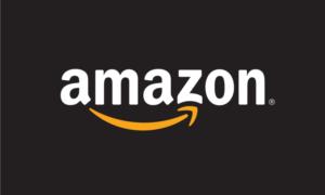 Aplikacja Amazon.de jest dostępna w wersji polskiej