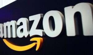 Amazon może zostać dostawcą internetu w Europie
