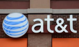 AT&T kupuje Time Warner za powalające 85 miliardów dolarów