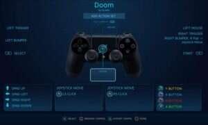 Steam będzie wspierał Dual Shock 4