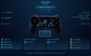 doom_ps4_controller_steam