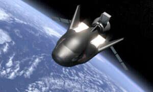 ONZ planuje umożliwić krajom rozwijającym się wystrzelenie rakiet w kosmos