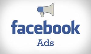 To się dopiero nazywa AdBlock! Facebook wyłączył reklamy w całej Tajlandii!