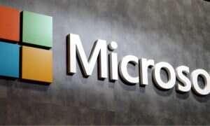 Wybraliśmy kilka najciekawszych ogłoszeń ze środowej konferencji Microsoft