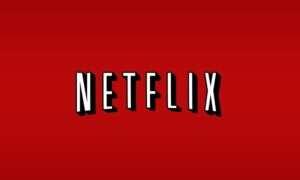 Jak dzisiaj ma się Netflix w Polsce?