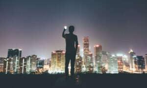 2016 rok pod znakiem globalnego wzrostu sprzedaży smartfonów