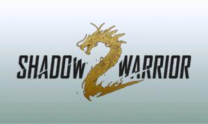 Shadow Warrior 2 bez DRM – czy dobra gra obroni się sama?