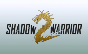 shadow-warrior-2-title