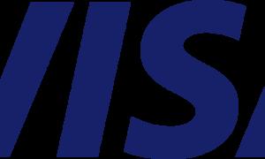 Klienci ING mają dostęp do płatności Visa przez Google Pay
