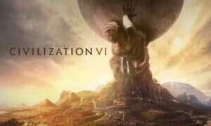 Recenzja gry Sid Meier's Civilization VI