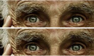 Google pracuje nad technologią polepszającą ostrość obrazów