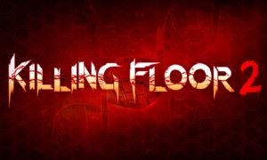 Recenzja gry Killing Floor 2
