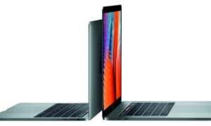 Apple opowiada o tym czemu nowy MacBook Pro nie posiada czytnika kart SD