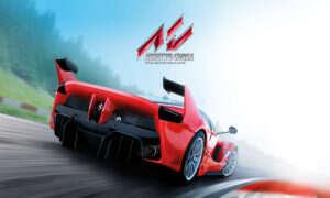 Recenzja gry Assetto Corsa